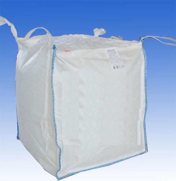 1000kg Salt Jumbo Bag,shipping