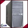 19 rack mount case Micro ATX pc cabinet