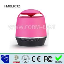 hot selling Super smart bluetooth micro speaker