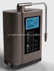 Alkaline Water Ionizer ,EHM -729 , the Newest model in 2013