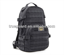 New style economic tactical 2l hydration pack