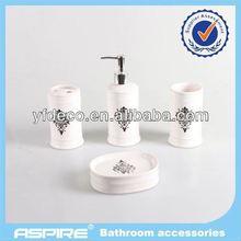 Nouvelle salle de bains en céramique mis dubai grossiste