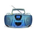 portable tu506 leitordecd com cassete