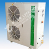 3HP-15HP Copeland refrigeration condensing unit for cold room and freezer room