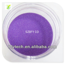 2013 Best seller Fantasy Glitter powder for wholsale