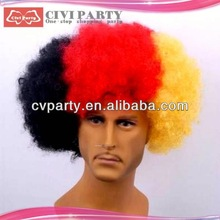 beautiful celebrity hair,chinese hair party mustache and beard