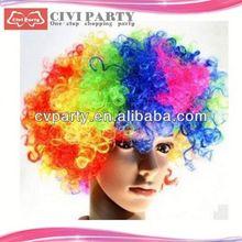 beautiful celebrity hair,chinese hair silk base wig cap