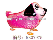 Hot selling inflatable Aluminum film animal balloon new product Made in china