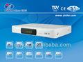 Digital wifi nuvem ibox dvb-s receptor de satélite