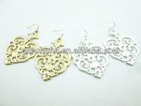 YE12179A china bisuteria fashion jewelry