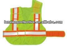 3M Safety LX627-I