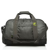 2014 freedom foldable nylon set travel bag for men