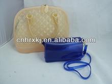 Latest fashion designed candy handbags patent smooth handbags wholesale,simply designed candy handbags 2014 ,handbag satchel sh