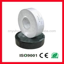 High quality 6 core fiber optic cable