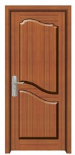 2013 cheap wooden door architrave