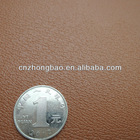 PVC artificial leather for sofa and bag