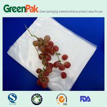 custom printed plastic food bags best seller in 2013
