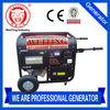 2014 New Brand 100% Copper Winding king Power Max Generator