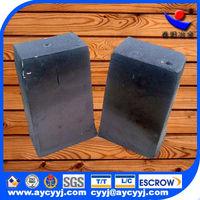 Nitrided Ferro Chrome/nitrided ferro chrome 0-4mm 10-60mm