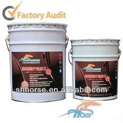 HM-180CE Low Voscosity Carbon Fiber Primer Adhesive