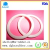 Rubber Rings For Stopper