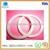 Rubber O-ring For Stopper