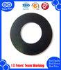 Singwax hot sale low price hnbr fkm silicone nbr rubber seal strip gasket for windows manufacturer