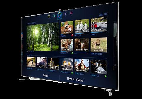 "For New Samsung: 85"" Class UHD S9 Series Smart TV UN85S9AFXZA"