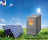 10kw off grid solar inverter solar power system inverter dc to ac