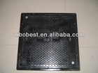 FRP Manhole Cover for Drain/Rain/Cable Protection
