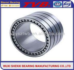 metric series suzuki vitara four row cylindrical roller bearing