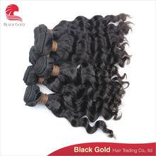 Can Dye And Iron 5a Grade Natural Color Wholesale Virgin Malaysian Hair