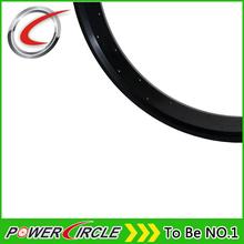 Power PA95 BMX Wheels For BMX Bike
