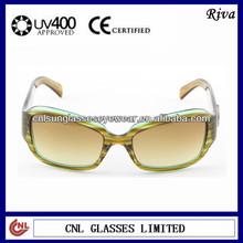 Low price Top grade luxurious o sunglasses