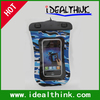 Manufacturer waterproof cell phone cases for iphone 5 from idealthink