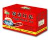 Kakoo Pure Yunnan Black Tea Foggy black tea importers Foggy tea black