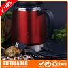 water heater cup XSM6017