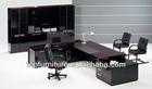 luxury modern executive office desk table