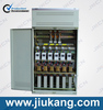 Low-Voltage Power Factor Compensators(Dynamic Type, Good Quality)