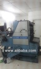 Printing Machine Stocks