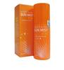 Soothing Sun Mist SPF31 / PA++ Block Ultraviolet Rays Korea Sun Cream