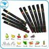 Fashion eshish electronic shisha pens Sinca- ecigs e shisha disposable zippo hot sale
