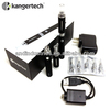 100% Genuine Kanger EVOD Double kits with Scratch off serial number