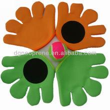 Children Mini Baseball Gloves