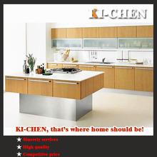 kitchen utility cabinets and guangzhou kitchen cabinets