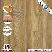 SH formaldehyde free laminate floors