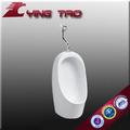 cerâmica wc squat pansquat toalete kohler um pan wc mictório de instalação