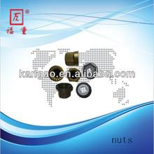 Wheel nut/Hub nut