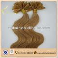 importatori cinesi in italia remy chiodo punta estensioni dei capelli umani