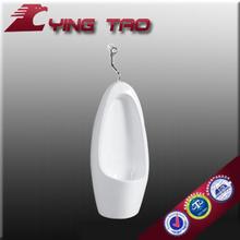 ceramic model CSA ceramic europe separate toilet saintary portable urinal pdcb blocks